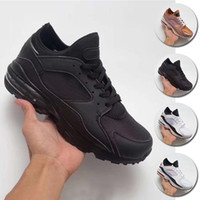 New Shoes 93 OG QS Men' s Casual Shoes Top Quality Runni...