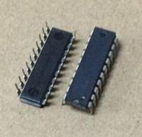 10PCS L297N L297 DIP20