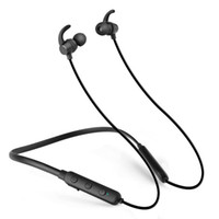 TBT X7 Sport Bluetooth Earphone Earphone Wireless Bluetooth ...