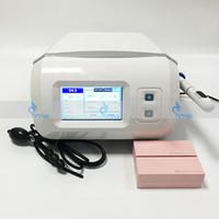 المحمولة الجلد المهبل تشديد hifu عالية الكثافة فخامة نظام الموجات فوق الصوتية المتدرب 3.0 ملليمتر 4.5 ملليمتر المرأة الخاصة الرعاية الصحية صالون آلة الجمال
