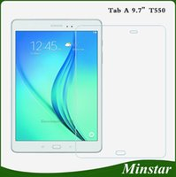 For Samsung Galaxy Tab A T350 T355 8 Inch 8. 0 10. 1 T550 T555...