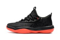 Cool NewEST Arrival Basketball STAR Blake Griffin 6 Low Uomo Scarpe da basket Sneaker da basket