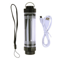 Tragbare Laternen Mini Zelt Laterne Super Helle Lampe Leichte Licht Für Backpacking Hause Wandern Camping Clh @ 8 Tragbare Beleuchtung