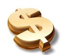 Karışık Siparişler Farklı ürünler için özel ödeme Ekstra maliyet ücreti (1USD 1pices, 10USD 10piecse, 20USD 20 adet, vb.)