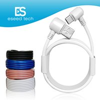 Hight Quality Speed 3ft 6ft 9ft Micro Usb Cables Type- c Cabl...