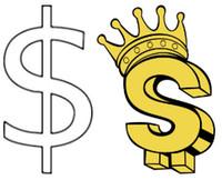 Frais de paiement supplémentaires pour les frais de Box 5USD et DHL, DHL Double Box Fee, Payer pour d'autres