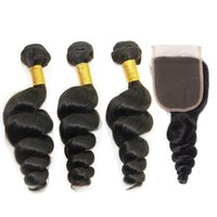 8A Brazilian Malaysian Peruvian Indian Cambodian Loose Wave ...