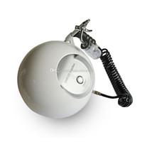 Portátil Mini O2 Oxigênio Jet Casca de Água Oxigênio Removedor de Remoção Da Pele Acne Remoção Da Pele Máquina de Cuidados Com A Pele Para Uso doméstico