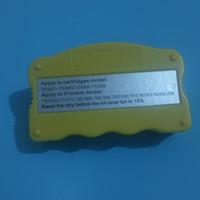 высокий доставленных старый чип продукт укрыватель для Epson Stylus Pro 9700 9900 9890 7890 чипов картриджей