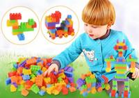 286 и 416 зерна дерева большой ствол строительные блоки развивающие игрушки развивающие дошкольное образование головоломки интеллект подходит для B