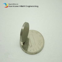 24 stücke SmCo Magnetscheibe Durchmesser 15x2 mm 0,59 '' Rod Grade YXG24H 350 Grad C Hohe Arbeitstemperatur Permanent Rare Earth Magneten
