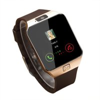 Smart Watch DZ09 Bluetooth Waterproof Reloj Inteligente Watc...