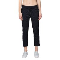 lulu street to studio pant yoga canada hot style sports wome...