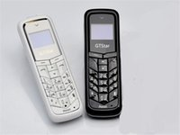 أحدث GTSTAR BM50 بلوتوث اللاسلكية سماعة المسجل ستيريو صغير سماعة جيب الهاتف دعم بطاقة SIM والاتصال الهاتفي DHL مجانا