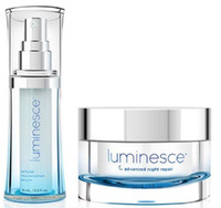 New Arrival Jeunesse instantly ageless Luminesce Cellular Re...