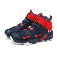 Men And Women Sport Shoes Lover' s Basket ball Shoe Adul...