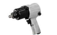 """1/2 """"clé pneumatique pneumatique à percussion double marteau, outils de réparation automatique de clé pneumatique puissante"""