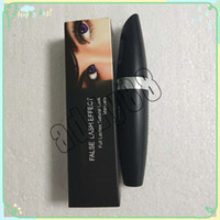 M Brand Makeup Mascara False Lash Effect Full Lashes Natural...