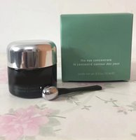 Famous brand ! Eye cream the eye concentrate le concentre co...