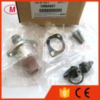 1460A037 حقيقي الأصلي مضخة وقود الديزل الضغط شفط التحكم SCV صمام 294009-02514 294200-0360 294009-0250 ل MA / ZD / A 3