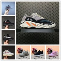best sneakers 2e273 d1c41 Nuovo Arrive. Adidas yeezy supreme 350 700 Scarpe sportive per bambini 700  Baby Kids Boost Scarpe da corsa Kanye West SPLY 350 v2 ...