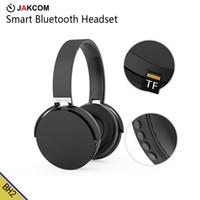 Wireless headphones lg smart tv - lg wireless earbuds waterproof