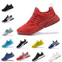 2018 All Colors Presto 5 Casual Sports Running Shoes for Men...