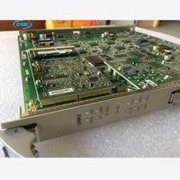 100% arbeitend für (ZTE UIMU ZXTR RNC) (ZTE RUIM1) (ZTE ADL + 216 ADL + -040202) (ZTE E-ATLCI 9806H)