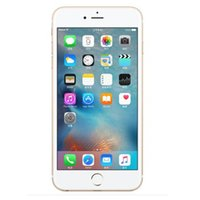 Refurbished Apple iphone 6 Dual Core 4. 7' ' 1GB RAM ...