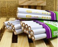 Strass Picker Crayon de pointage pour ramasser les pierres Gem 100pcs Nail Art Décoration Outil strass Pickup Cire, bateau libre