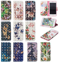 3D Shell Case For iPhone 6S 6G 7 8 Plus 10 X Xr Xs Max Case ...