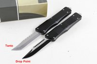 Special Offer High End Combat Troodon Hellhound Tactical Kni...