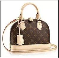 3c59c5d0f951 New Arrival. Hot Marmont shoulder bag female luxury chain suede Messenger bag  handbag designer wallet ...