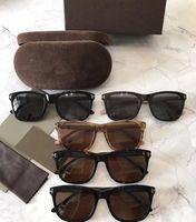 062ea91832eb5 Marca designer de óculos de sol para homens óculos de sol para as mulheres  dos homens