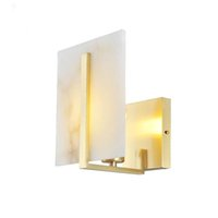 Eye Protection LED Modern   Contemporary Wall Lamps & Sconce...
