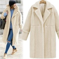 Women' s Wool Autumn and winter new women' s cashmer...