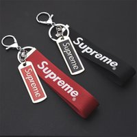 SUP Cell Phone Straps & Charms Fashion mobile phone webbing ...