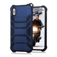For Samsung Galaxy S9 Super Armor Case Heavy Duty Cellphone ...