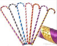 Танец живота тростника танцы Джентльмены костюмированный костюм профессиональный трости палочки партии сценическое представление реквизит красочные праздничные поставки 10h