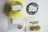 Комплект поршня для двигателя Robin Subaru EX27 бесплатная доставка поршень + кольца + pin + клип