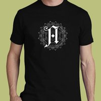 Funny Tee Shirts O- Neck Architects S M L Xl 2Xl 3Xl 4Xl Men ...