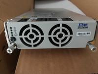 Fuente de alimentación de trabajo 100% para (ZTE ZD300 5.0) (ZTE M6000 PPC34 D015) (ZTE ZXR10 2800-4 PWR-AC250)