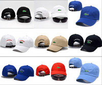 New Peaked Hat Ball As Centenas Snapback Caps Hip Hop boné de polo de golfe Plana Legal Ao Ar Livre Strapback Golf Painel Casquette sol Moda