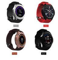 L1 SmartWatch Phone 1. 3 inch with Weather Forecast Bracelet ...