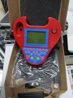 key programming machines zed full bull transponder programmer tool for cars code reader mini zed-bull newest prcie