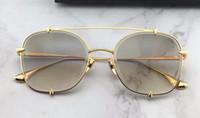 a11df6e99f1d 2018 Nuevo para las gafas de sol de verano para mujeres   hombres Diseñador  de la