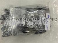 Condensadores electrolíticos de aluminio, kit surtido 16V 220UF 470UF 680UF 1000UF 1500UF 2200UF 3300UF 4700UF 8Valores x 5pcs = 40pcs