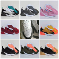 Children' s shoes vapor 270 Kids trainers Sports running...