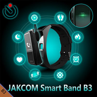 JAKCOM B3 Smart Watch Hot Sale in Smart Devices like bobo wa...