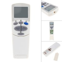 Air Conditioner Air conditioning Remote Control for LG 6711a...